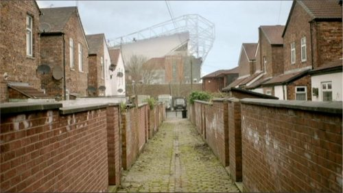 Sky Sports Promo 2013 - Gary Neville - Why do you fall in love with football (8)