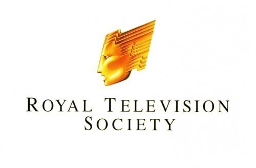 RTS TV Journalism Awards 2012/2013 nominations announced