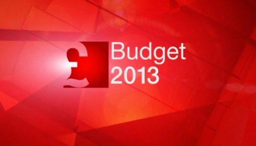 BBC 2 England (eng) The Budget 2013 03-20 11-30-39
