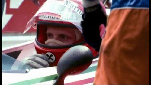 BBC Formula One Titles 2013 (1)