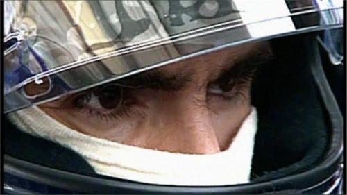 BBC Formula One Titles 2013 (11)