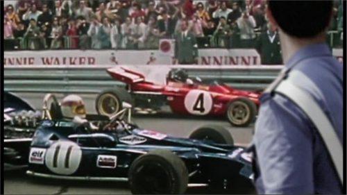 BBC Formula One Titles 2013 (12)