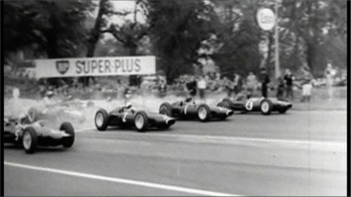 BBC Formula One Titles 2013 (13)