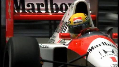 BBC Formula One Titles 2013 (18)