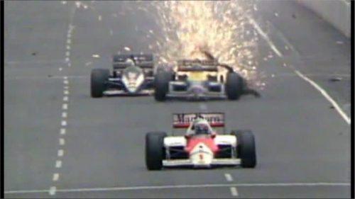 BBC Formula One Titles 2013 (20)