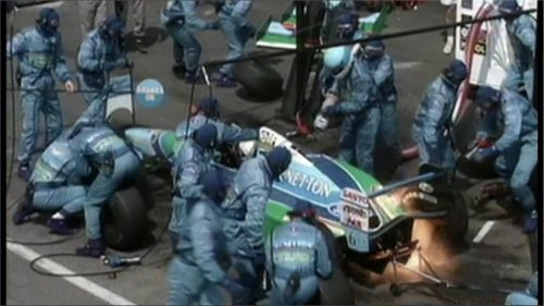 BBC Formula One Titles 2013 (21)