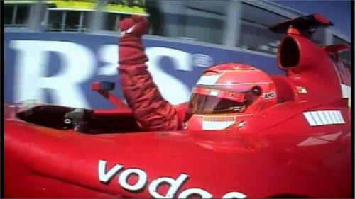 BBC Formula One Titles 2013 (23)