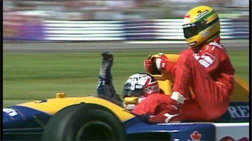 BBC Formula One Titles 2013 (24)