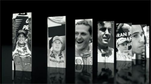 BBC Formula One Titles 2013 (28)