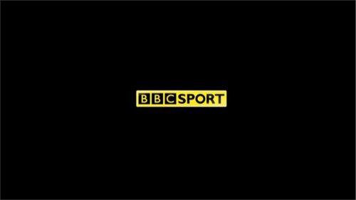 BBC Formula One Titles 2013 (30)