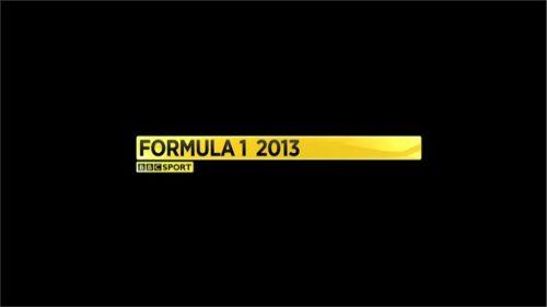 BBC Formula One Titles 2013 (31)