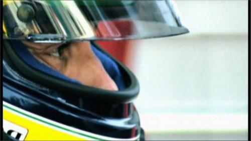 BBC Formula One Titles 2013 (9)
