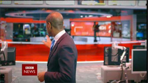 BBC News 2013 Promo - New Broadcasting House 03-11 18-29-39