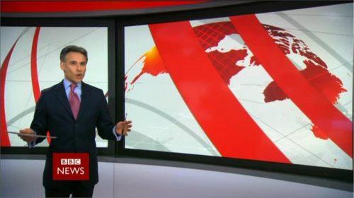 BBC News 2013 Promo - New Broadcasting House 03-11 18-29-42