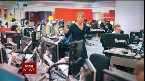 BBC News 2013 Promo - New Broadcasting House 03-11 18-29-44