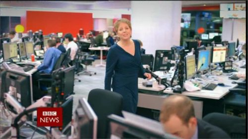 BBC News 2013 Promo - New Broadcasting House 03-11 18-29-45