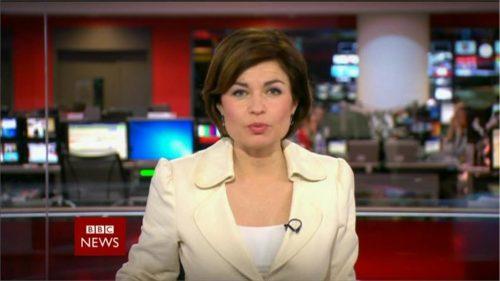 BBC News 2013 Promo - New Broadcasting House 03-11 18-29-49