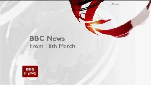 BBC News 2013 Promo - New Broadcasting House 03-11 18-29-52