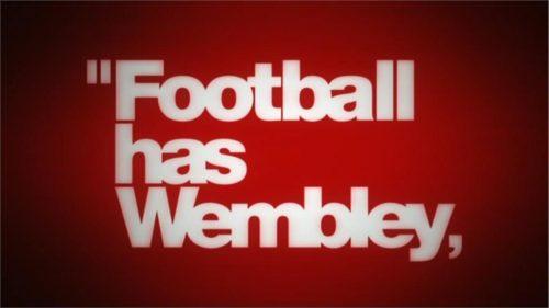 Cheltenham 2013 - Channel 4 Sport Promo (4)