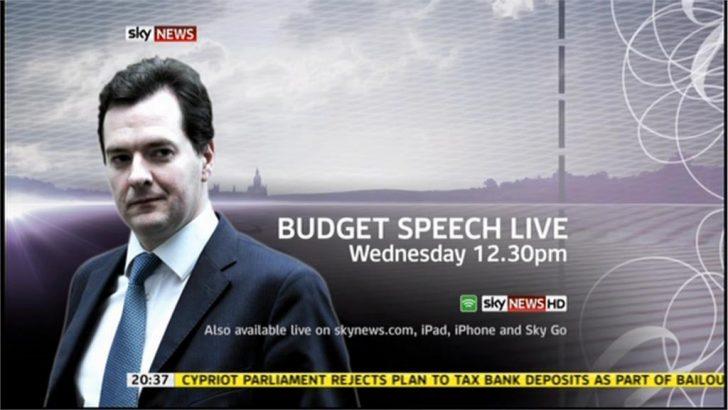 Sky News Budget 2013 Graphics (1)