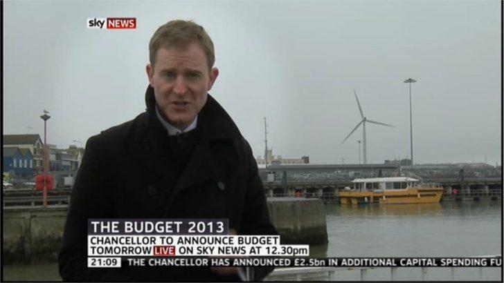 Sky News Budget 2013 Graphics (2)