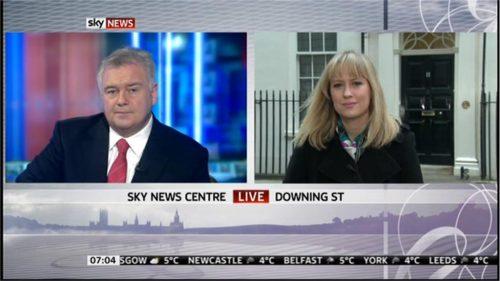 Sky News Budget 2013 Graphics (3)