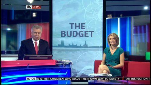 Sky News Budget 2013 Graphics (4)