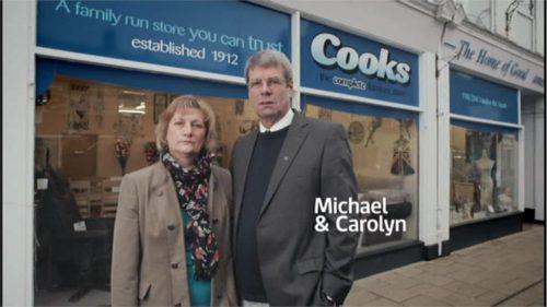 Sky News Promo 2013 - The Budget (10)