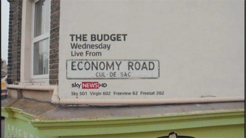 Sky News Promo 2013 - The Budget (17)