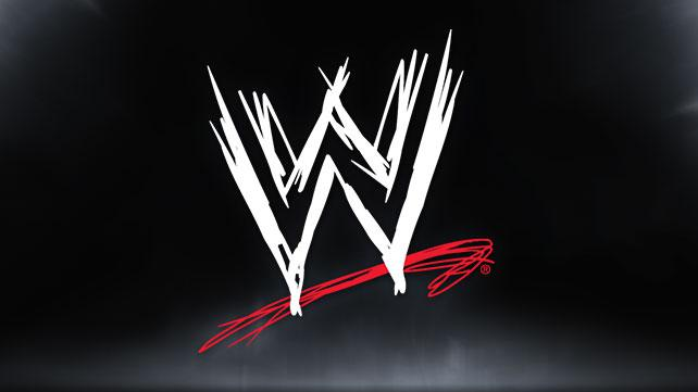 WWE Network surpassed 1 million subscribers