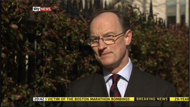Alastair Bruce - Sky News - Images (1)