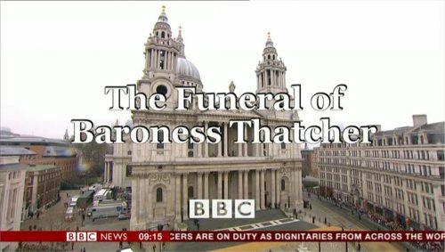 BBC News - 915am - Thatcher Funeral 04-18 11-20-32