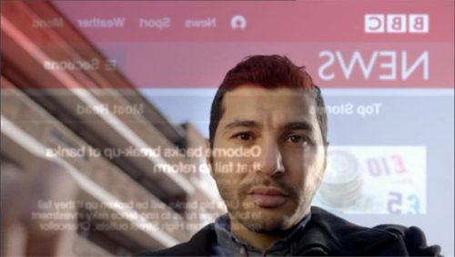 BBC News Promo 2013 - Made for Mobile (1)