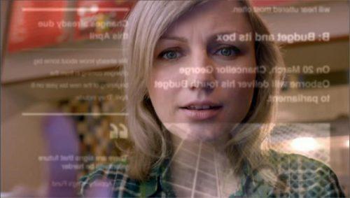 BBC News Promo 2013 - Made for Mobile (10)