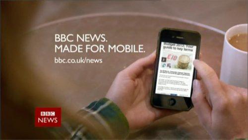 BBC News Promo 2013 - Made for Mobile (12)