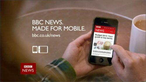 BBC News Promo 2013 - Made for Mobile (13)