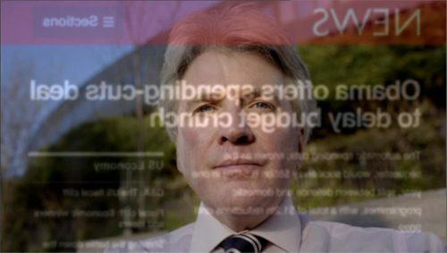 BBC News Promo 2013 - Made for Mobile (2)