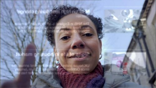 BBC News Promo 2013 - Made for Mobile (3)