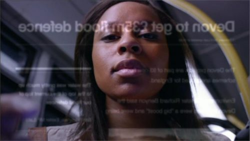 BBC News Promo 2013 - Made for Mobile (4)