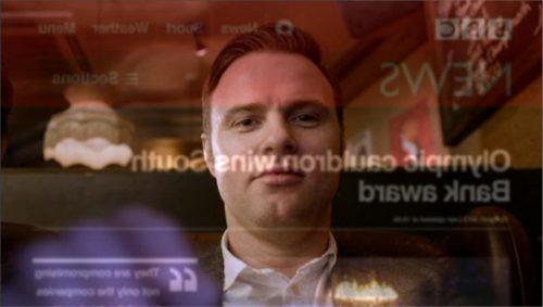 BBC News Promo 2013 - Made for Mobile (5)