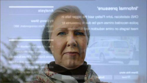 BBC News Promo 2013 - Made for Mobile (7)