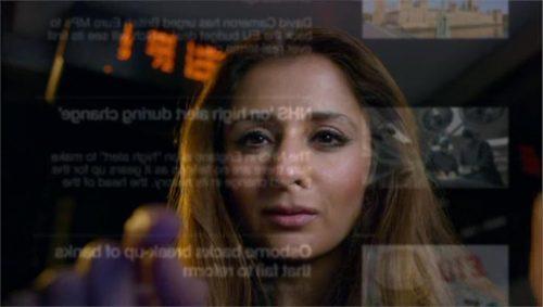 BBC News Promo 2013 - Made for Mobile (9)