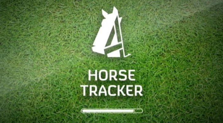 Channel 4's Horse Tracker app to make Cheltenham debut