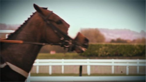 Channel 4 Racing Titles 2013 (12)