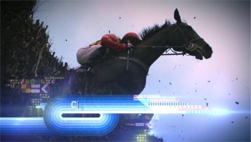 Channel 4 Racing Titles 2013 (15)
