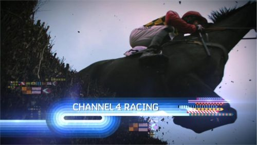 Channel 4 Racing Titles 2013 (16)