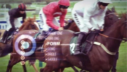 Channel 4 Racing Titles 2013 (9)