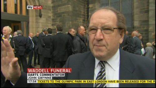 John Gwynne - Sky Sports (2)