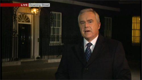 Margaret Thatcher dies - BBC News 2200 04-08 23-18-49
