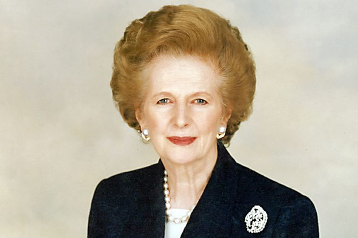 Margaret Thatcher's Funeral: Live Coverage on BBC, ITV, Sky & CNN